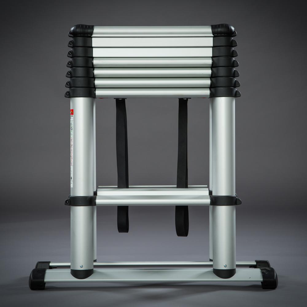 3.0 Combination Ladder