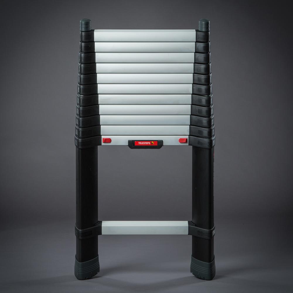 3.8m Pro Ladder