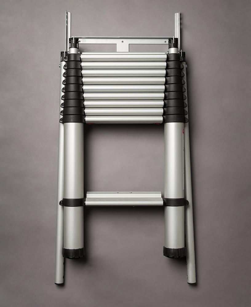 Maxi Loft Ladder