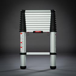 Straightline Ladder